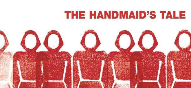 thehandmaids-tale.jpg