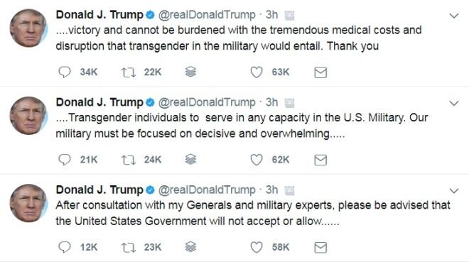 trumps trans tweets.jpg